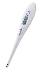 Termometr Microlife MT 16A1