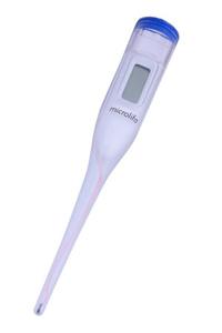 Termometr Microlife MT 50