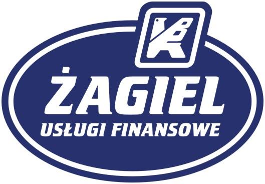Raty Żagiel