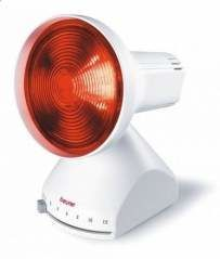Lampa solux Beurer IL 30