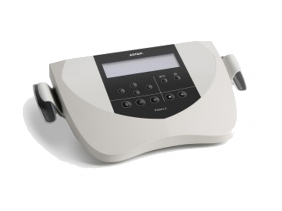 Aparat do laseroterapii Polaris 2