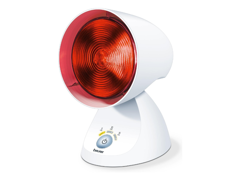 Lampa solux Beurer IL 35